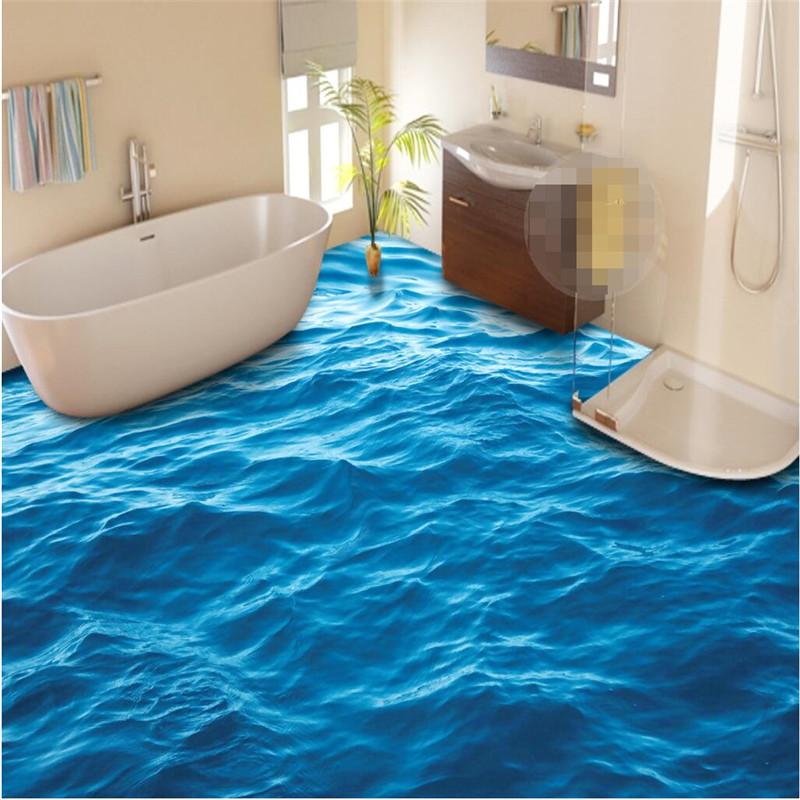 Bagno Pavimento Resina.Pavimenti In Resina Per Bagni Quanto Costano Immagini